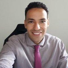 Ricardo Yassine Bautes