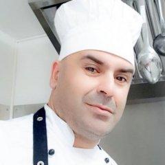Kader_bonito