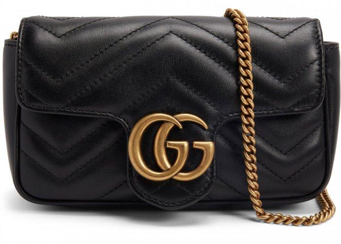 Gucci-Marmont-Super-Mini-Matelasse-Calfskin-Leather-Black-Studio-v1.jpg