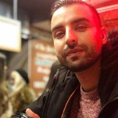 Zahri Ahmed