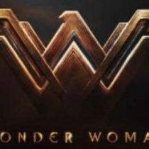 Wonderwoman78
