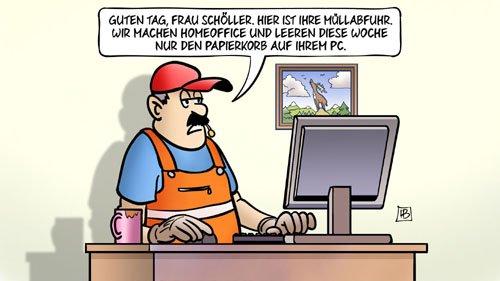 HOMüllabfuhr.jpg