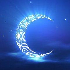 RamadanCare2020