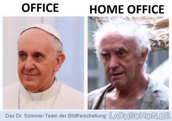 PapstHO.jpg