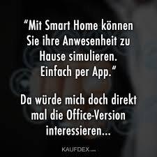 smarthome.jpg
