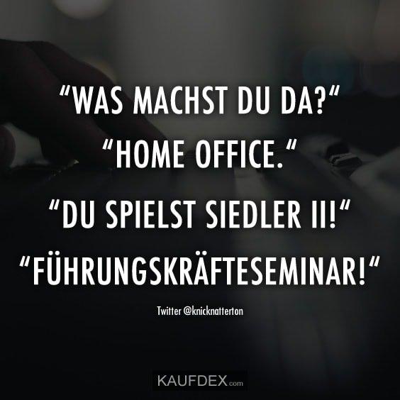 was-machst-du-da-home-office-siedler.jpg
