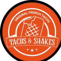 TacosandShakes