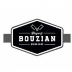 Tick-Tack-Bouzian
