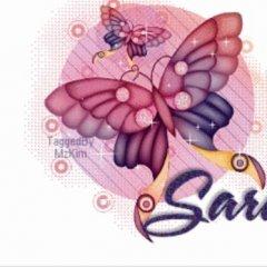 Sarah_88