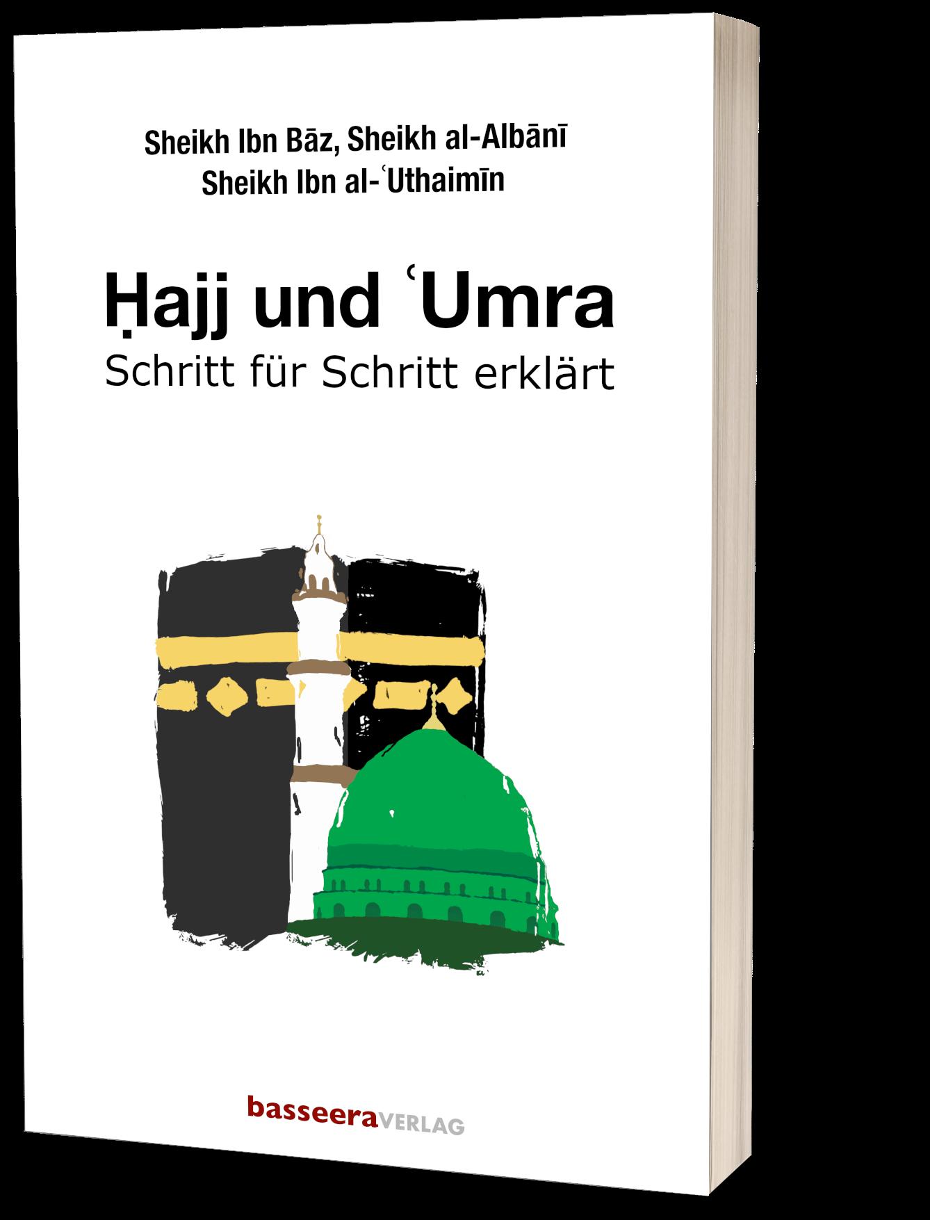 Buch_Hajj_klein.png