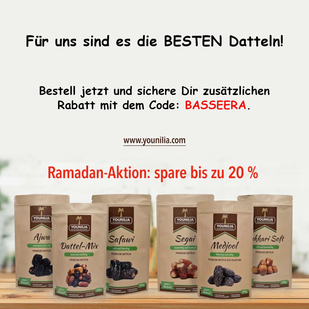 datteln_rabatt.png.980f178a9122e1a9a3a62712ac17b1b0.png