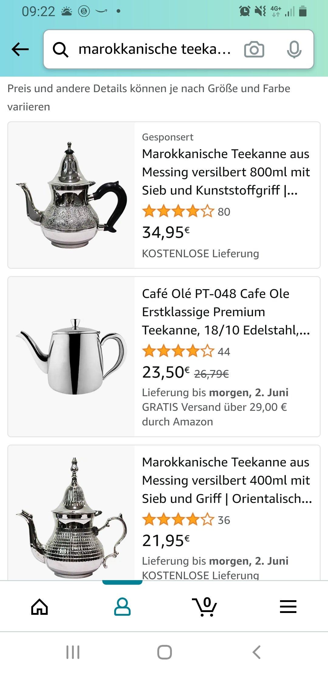 Screenshot_20210601-092247_Amazon Shopping.jpg