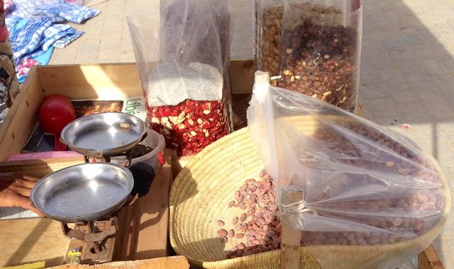 nuts_morocco