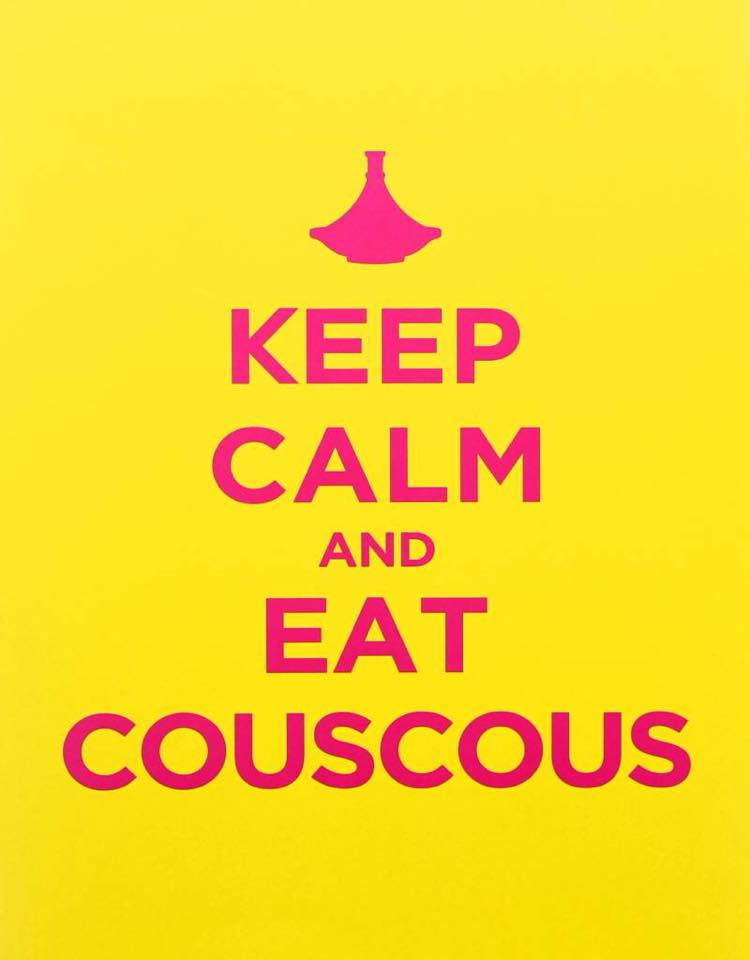 keep_calm_and_eat_couscous