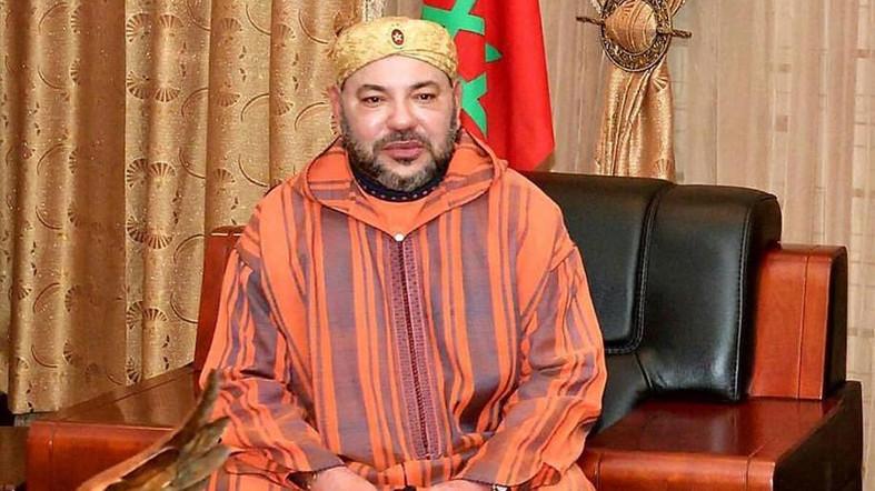 Maroczone er sucht sie