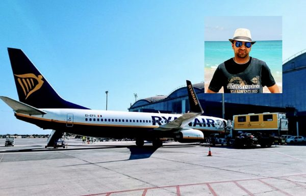 Ratgeber: Was tun, wenn der Flug ausfällt?