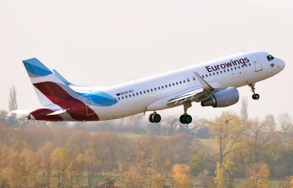 Köln: neue Flugverbindungen nach Marokko
