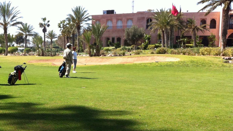 Die beliebtesten Sportarten in Marokko