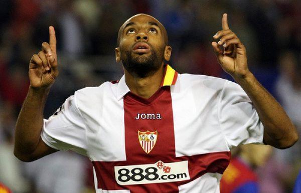 Die Herausforderung muslimischer Fußballer während dem Ramadan