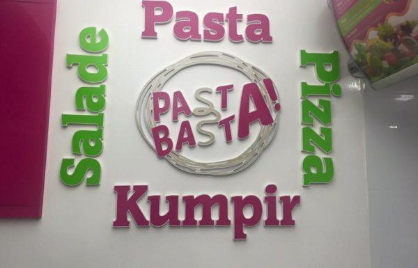 Das Pasta Basta in Agadir – Eine Erfolgsstory made in Germany