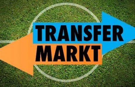 Transfermarkt Gerüchte: Die neuesten Informationen zu Transfers und Transfergerüchten