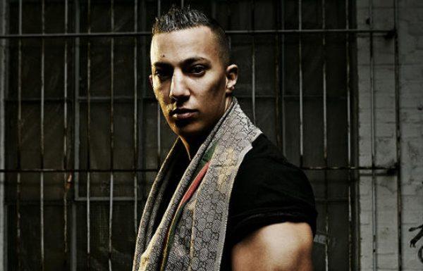 MZ-Interview: Farid Bang über das Rap-Geschäft und Marokko (Teil 1)