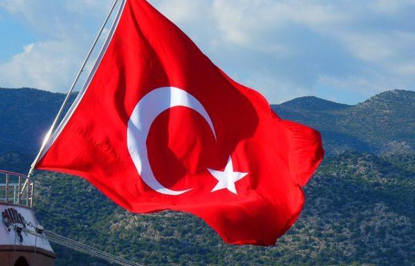 Handelspartner Türkei – Steigende Exporte aus der Türkei in die EU